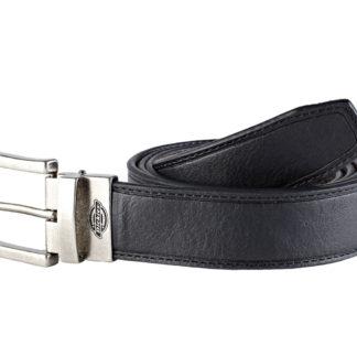 Dickies Ruston Reversible Leather Belt
