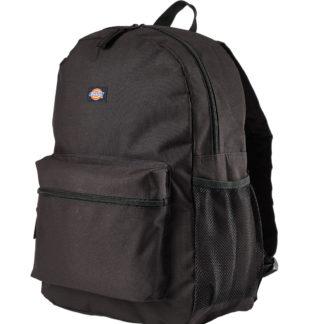 Dickies Creston Backpack