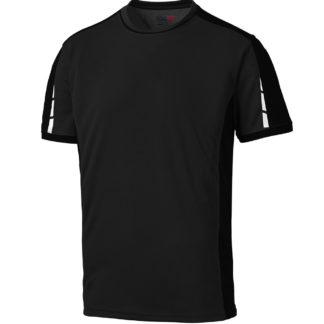 Dickies Pro T-Shirt (Black)