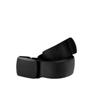 Dickies Pro Belt (Black)