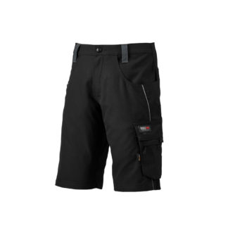 Dickies Pro Shorts (Black)