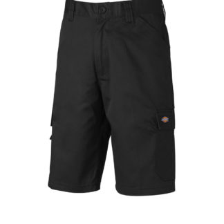 Dickies Everyday Shorts (Black)