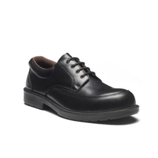 Dickies Executive II Safety Shoes