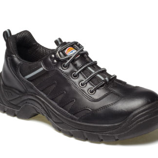 Dickies Stockton Safety Trainers
