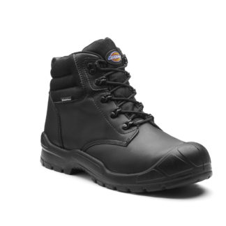 Dickies Trenton Safety Boots