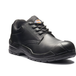 Dickies Trenton Safety Shoes