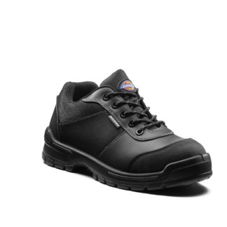 Dickies Andover Safety Shoes
