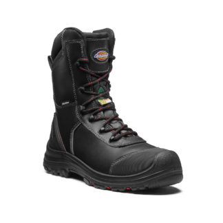 Dickies TX Pro Safety Boot