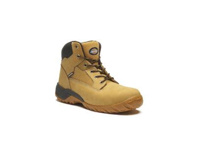 2162e65cf58 Dickies Graton Safety Boots – COH Sales Ltd