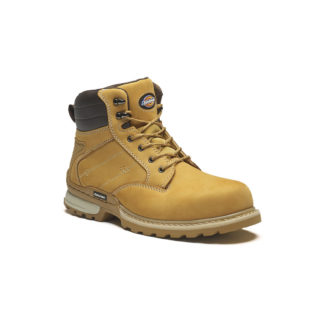 Dickies Canton Safety Boots