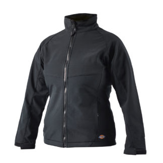 Dickies Foxton Womens Jacket