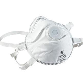 Dickies FFP3 Respirator (2 Pack)
