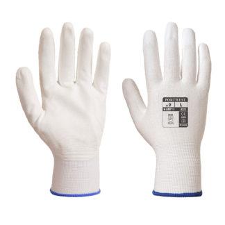 Nero Grip Gloves