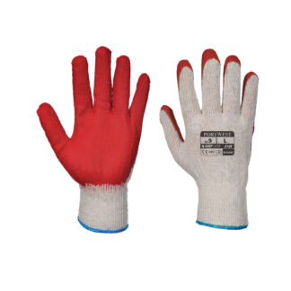 Ecogrip Gloves