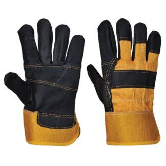 Furniture Hide Gloves