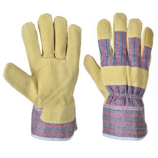 Mansuetus Rigger Gloves