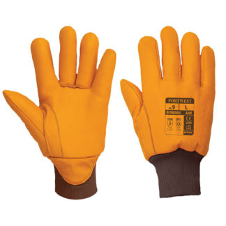 Antarctica Insulatex Gloves