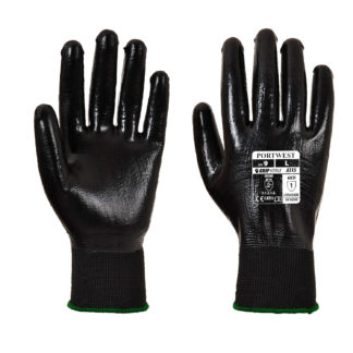 All-Flex Grip Gloves