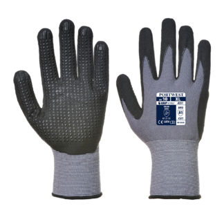 DermiFlex Plus Gloves