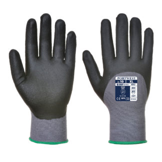 DermiFlex Ultra Gloves