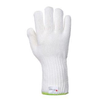 Heat Resistant 250˚ Gloves
