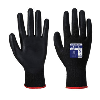 Eco-Cut 3 Gloves
