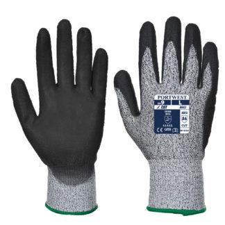 Advanced Cut Gloves