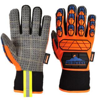 Aqua-Seal Pro Gloves