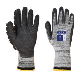 Hammer-Safe Gloves (Right)
