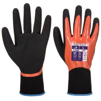 Dermi Pro Gloves