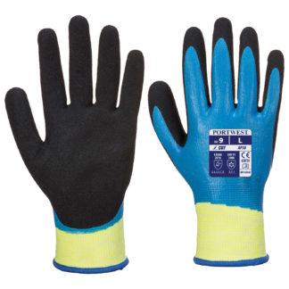 Aqua Cut Pro Gloves