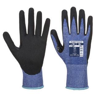 Dexti Cut Ultra Gloves