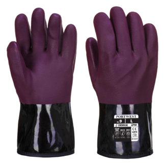Chemtherm Gloves