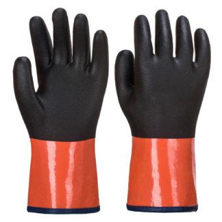 Chemdex Pro Gloves