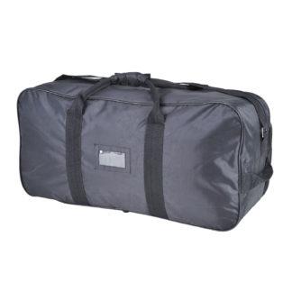 Holdall Bag (Black)