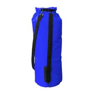 Waterproof Dry Bag 60L (Blue)