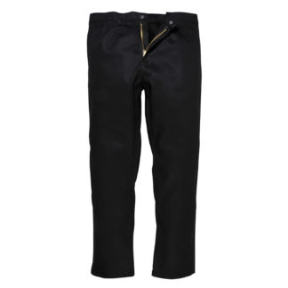 Bizweld Trousers (Black)