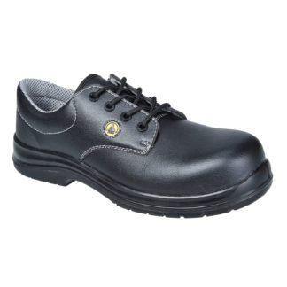 Portwest Compositelite ESD Laced Safety Shoes S2