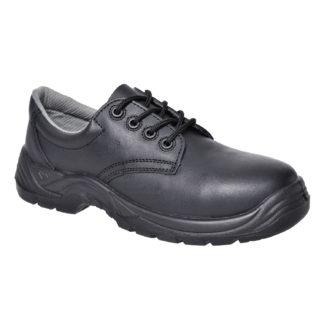 Portwest Compositelite Safety Shoes S1