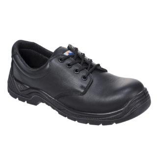 Portwest Compositelite Thor Shoes S3