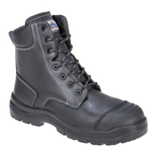 Eden Safety Boots S3 HRO CI HI FO
