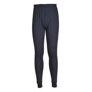 Flame Resistant Anti-Static Leggings