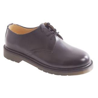 Air Cushion Occupational Shoes OB
