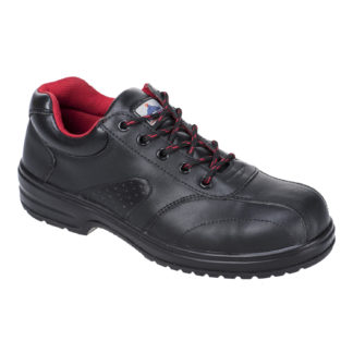 Steelite Ladies Safety Shoes S1