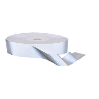 Hi-VisTex Reflective Tape 100m