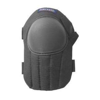 Lightweight Knee Pad (Black)