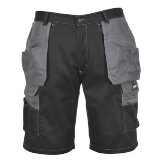 Granite Holster Shorts