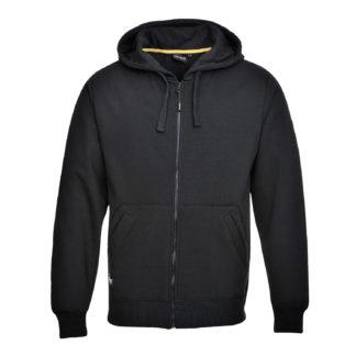Nickel Sweatshirt (Black)