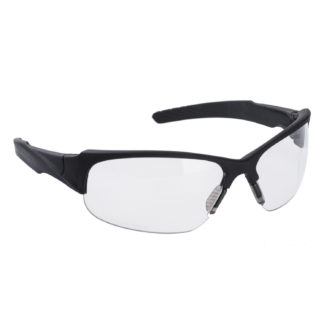 Avenger Safety Spectacles (Clear)
