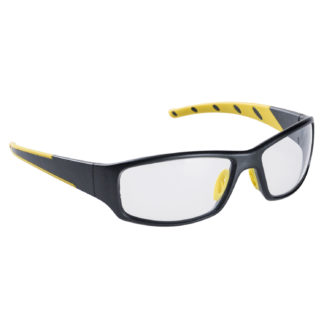 Athens Sport Spectacles (Clear)